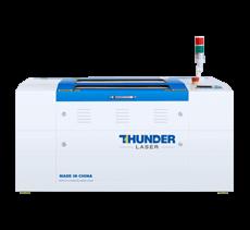 thunder laser nova 24 laser machine