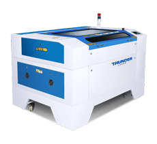 thunder laser nova 35 laser machine