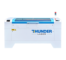 thunder laser nova 51 laser machine