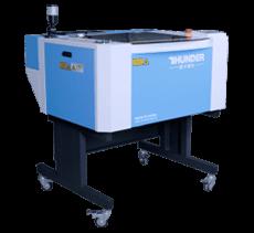 thunder laser odin 22 laser machine