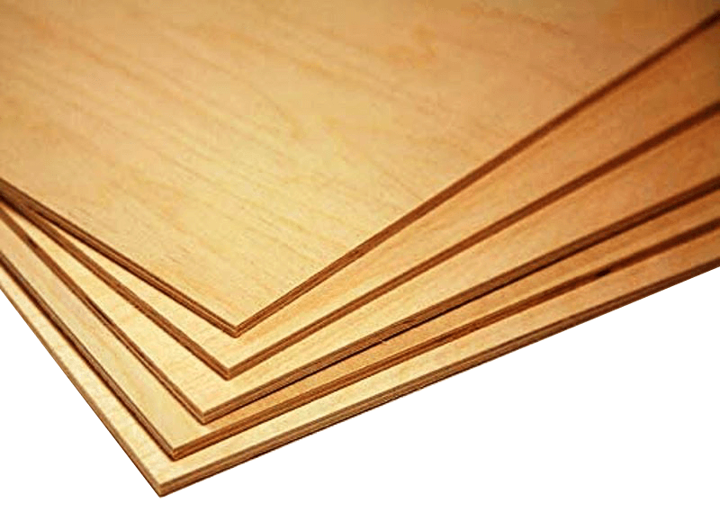 Choosing the Right Wood for Your Laser Cutting or Engraving Project