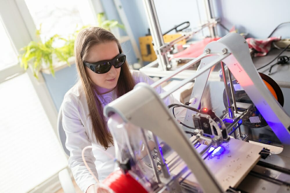 How to Build a Profitable Laser Engraving Business